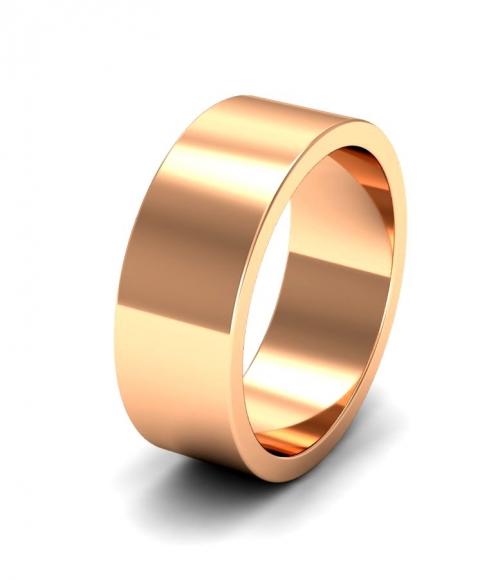 Широкие обручальные кольца (45 фото)  женские свадебные аксессуары ... e91e223e59d