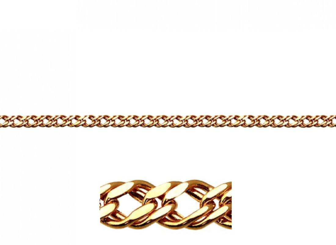 виды плетений золотых браслетов