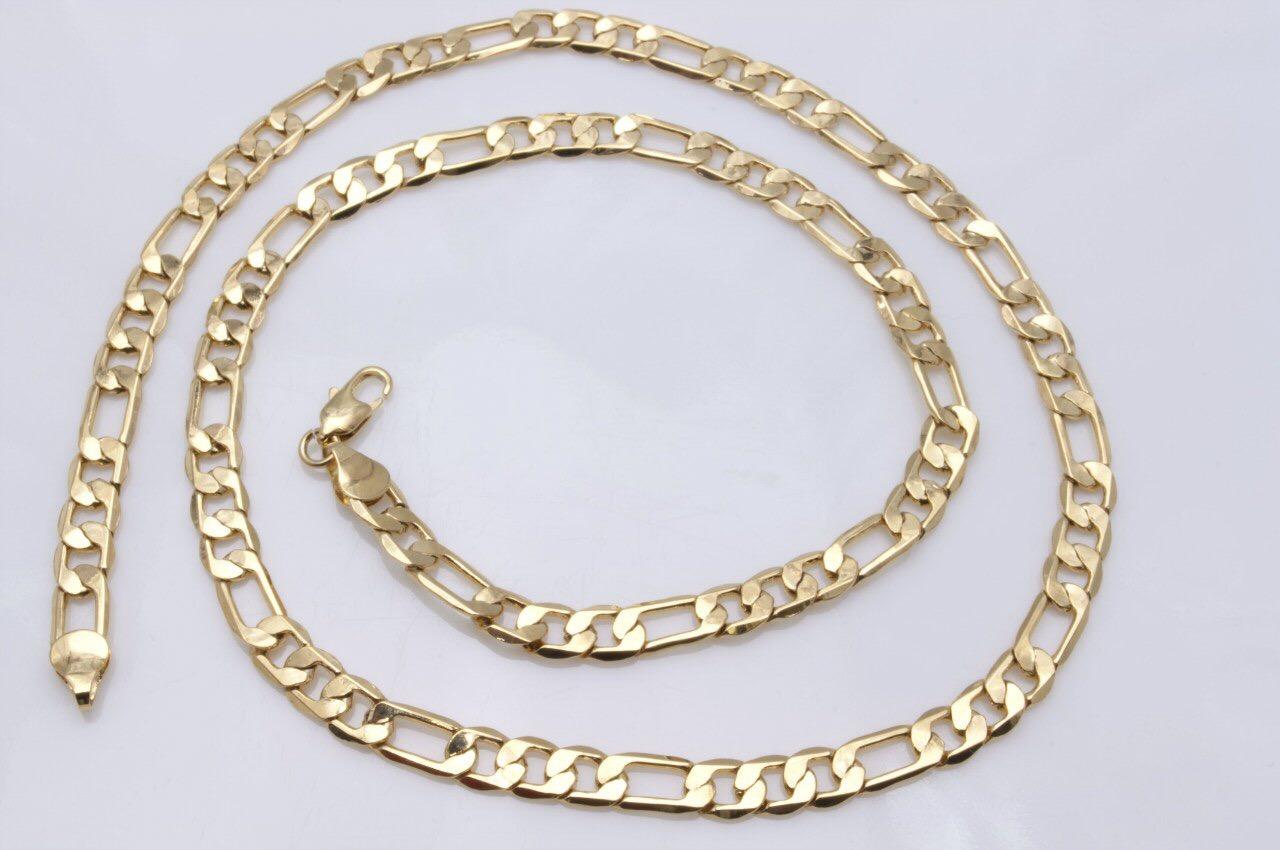 Надежное плетение золотых цепочек