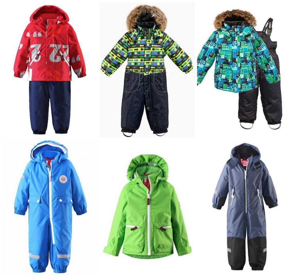 Керри Одежда Для Детей Официальный Сайт Распродажа