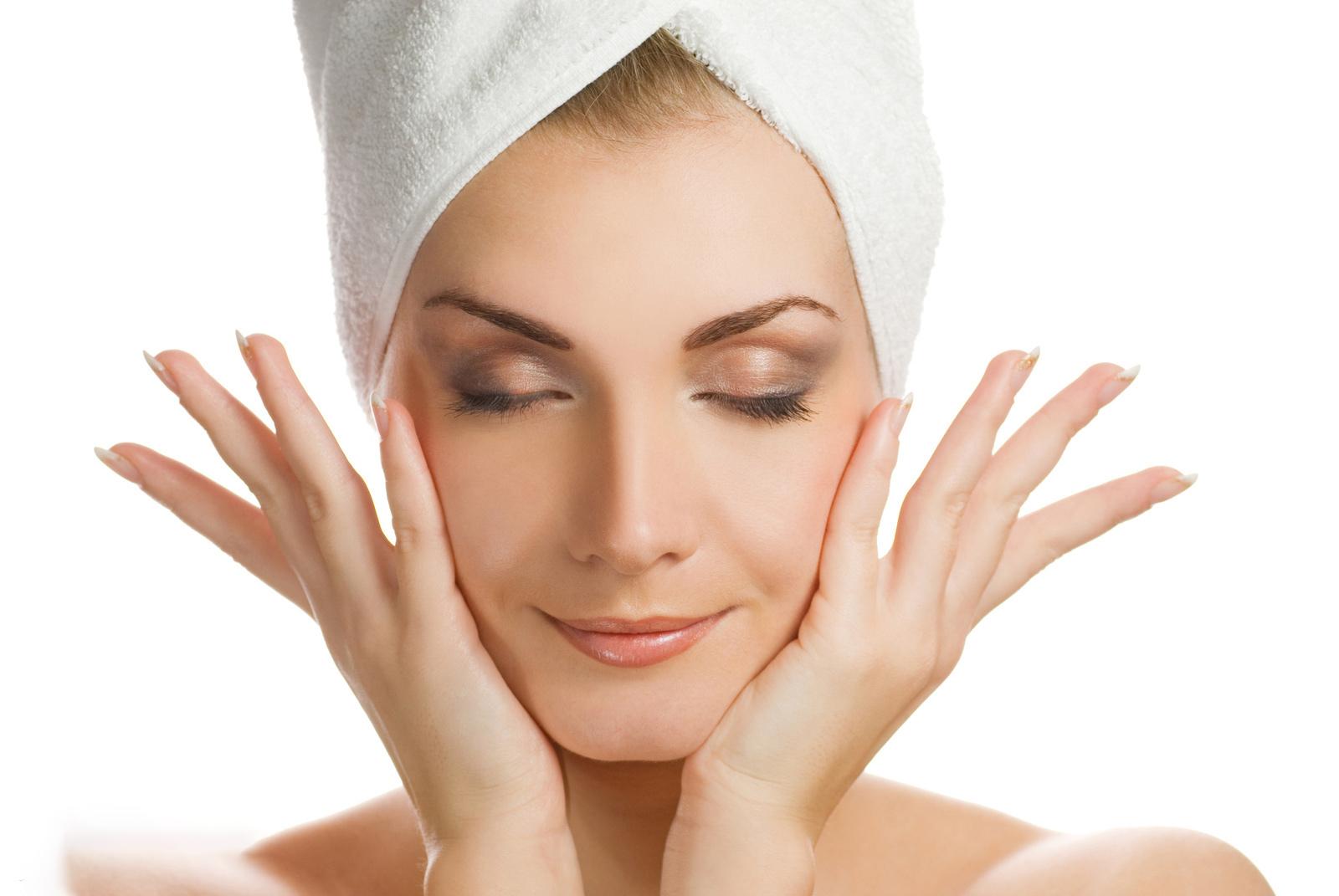 Ночной крем для лица: как выбрать, как правильно наносить, как приготовить в домашних условиях