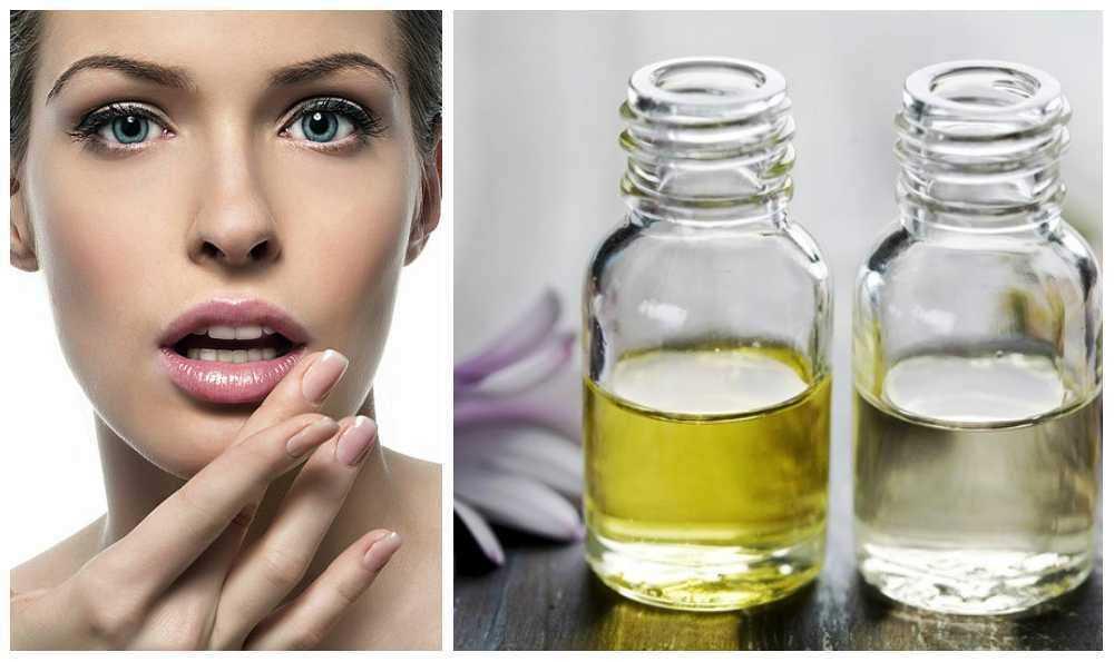 Эфирные масла для лица: какое лучше для упругости и омоложения кожи, лучшие виды