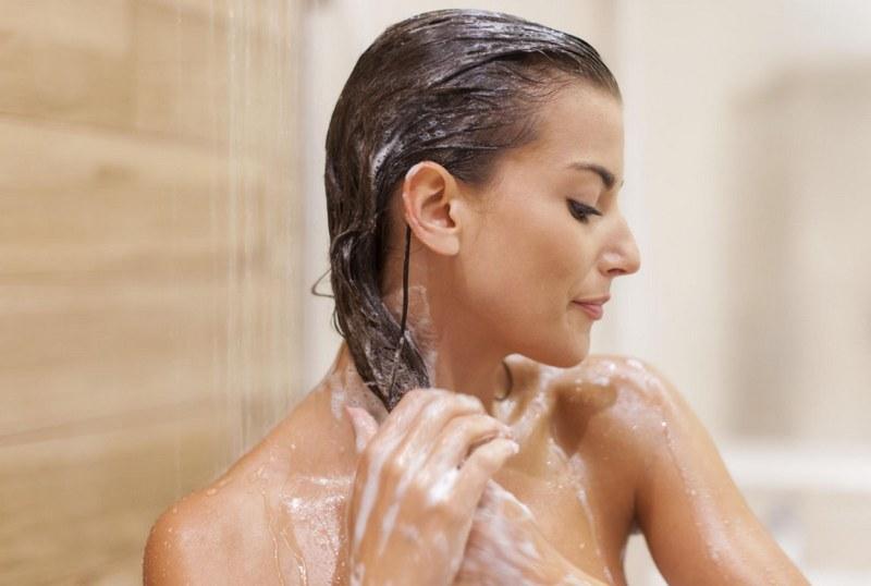 Купить кератин для восстановления волос в москве