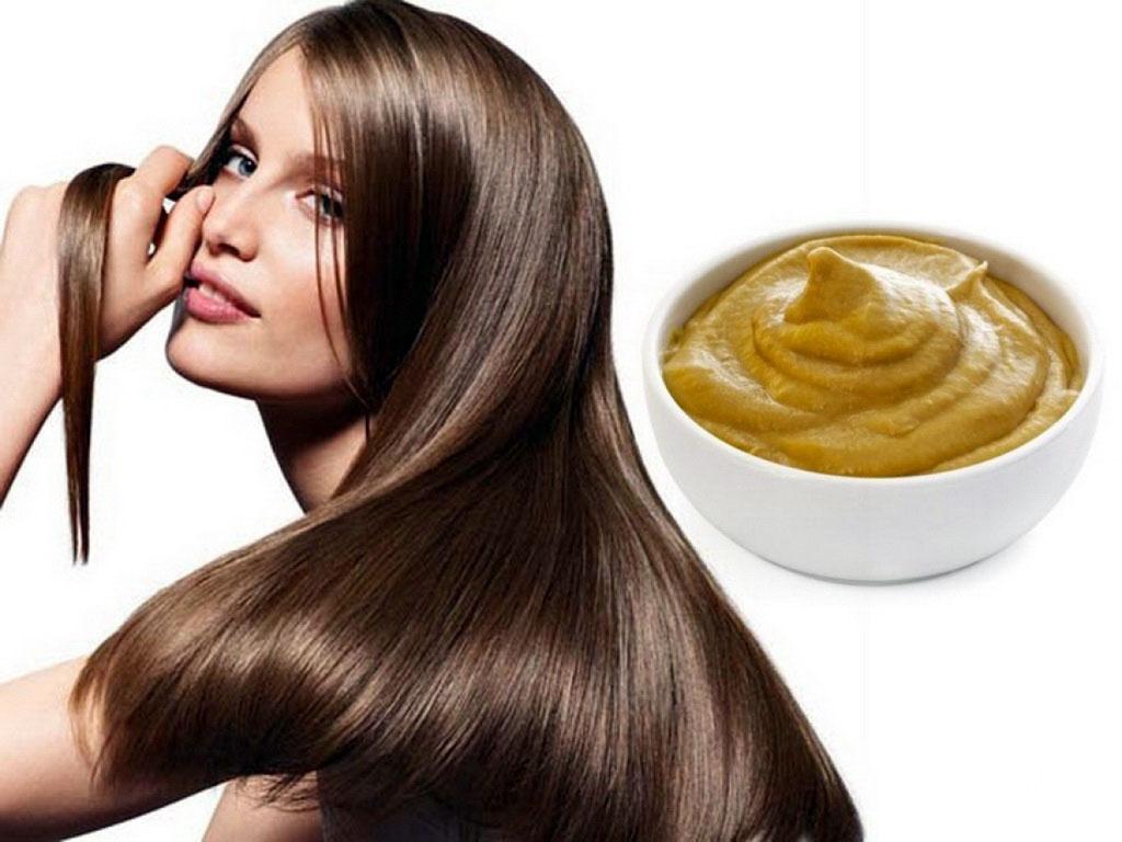 Камфорное масло для волос: применение, маски, отзывы
