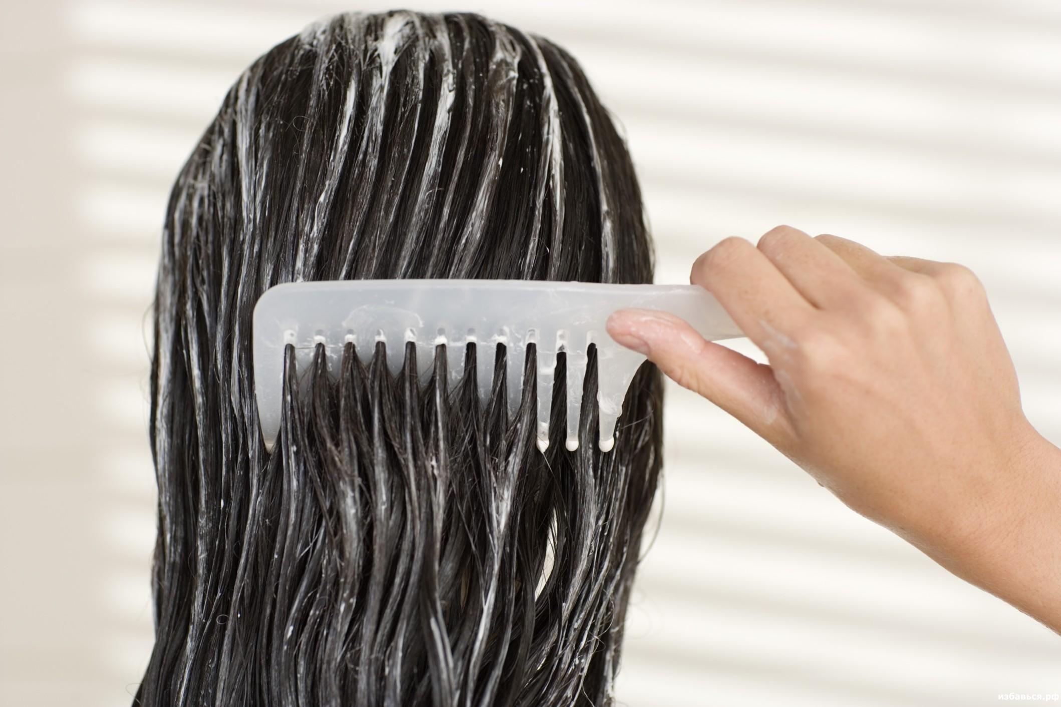 Конопляная маска для волос отзывы