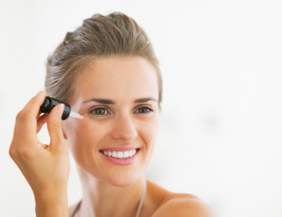 Сокровища природы: применение масла шиповника в косметологии и медицине