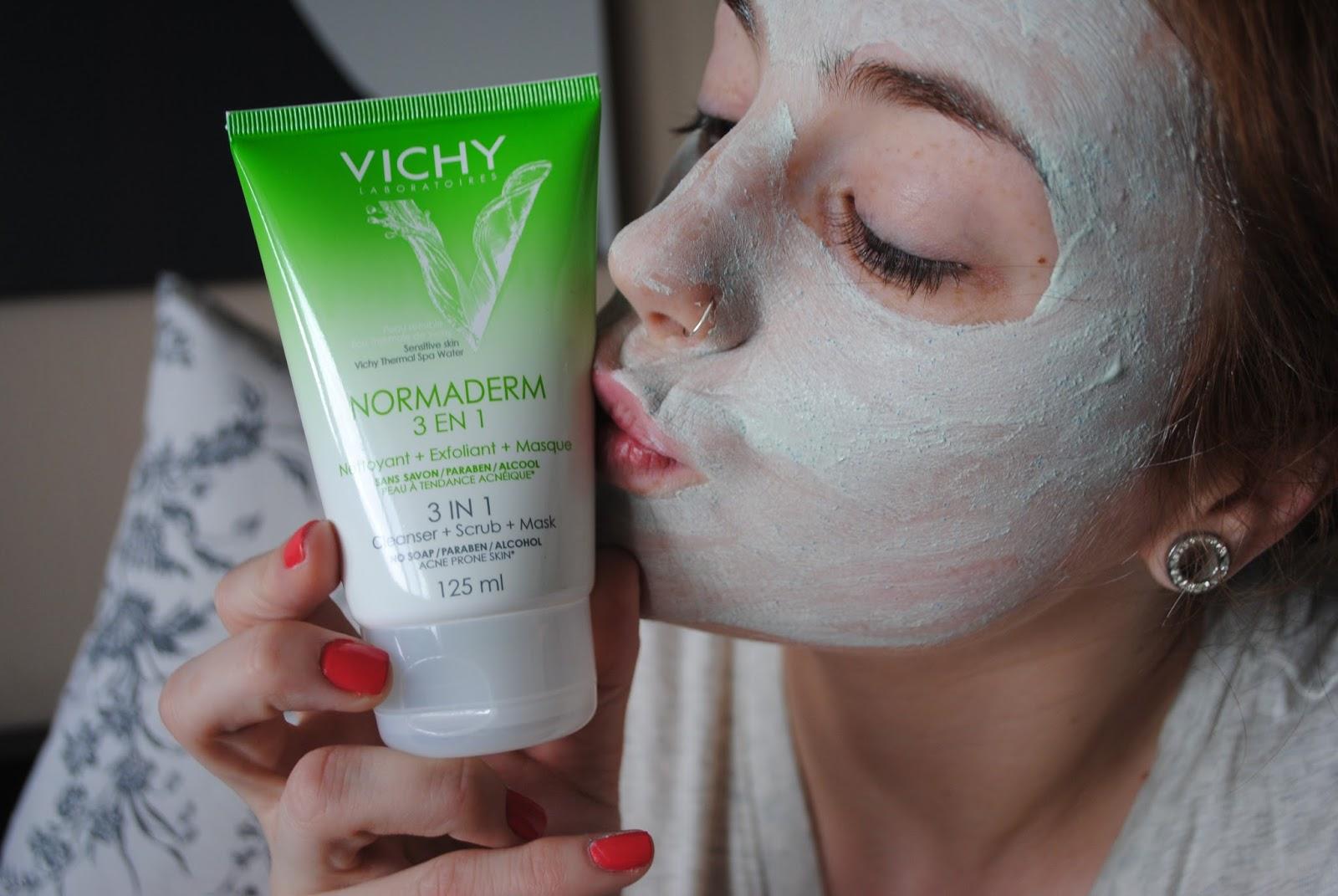 Маска для лица с овсянкой маска для лица от прыщей для жирной кожи