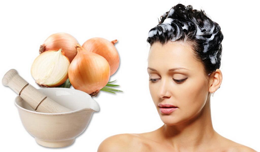 Какое масло лучше секущихся волос