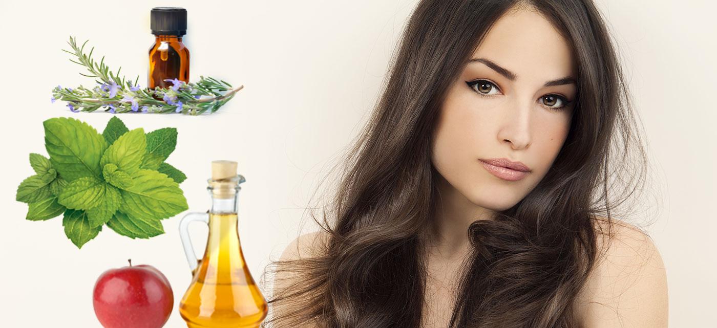 Средство для волос 12 в 1 constant отзывы