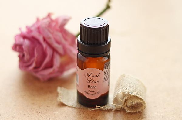 Перейти в магазин непростой выбор как выбрать эфирное масло розы?