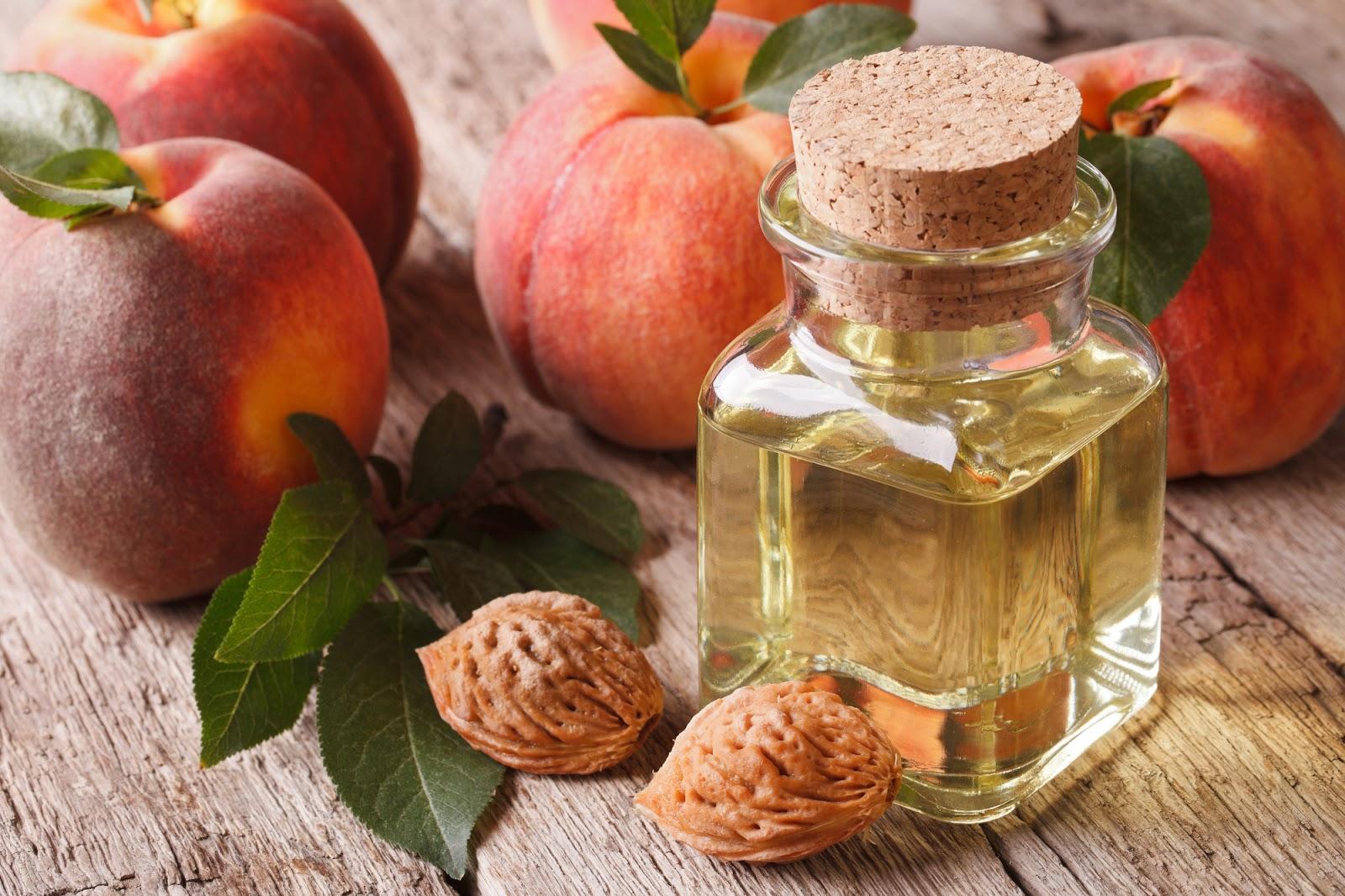 Какие масла полезны для кожи: виды и полезные свойства