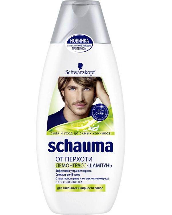Хорошие средства против сечения волос