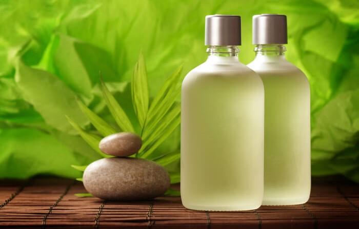 Как сделать домашнее мыло и шампунь