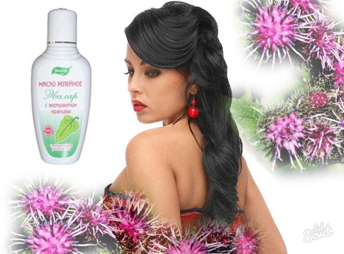 Врастают волосы витамины
