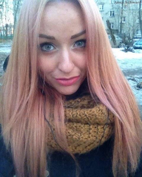 Преимущества и недостатки бальзама Тоника вреден ли для покраски волос