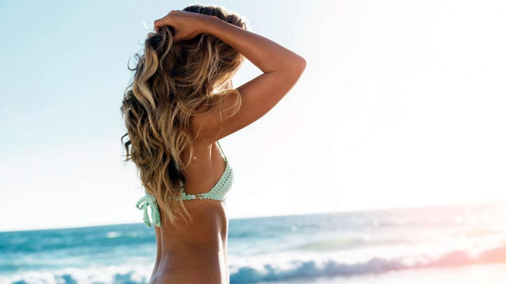 спрей для волос с морской солью отзывы