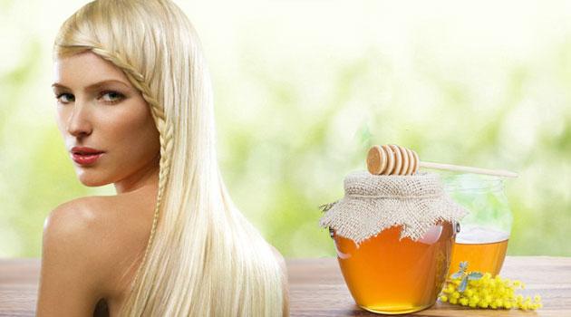 касторовое масло и настойка календулы для волос