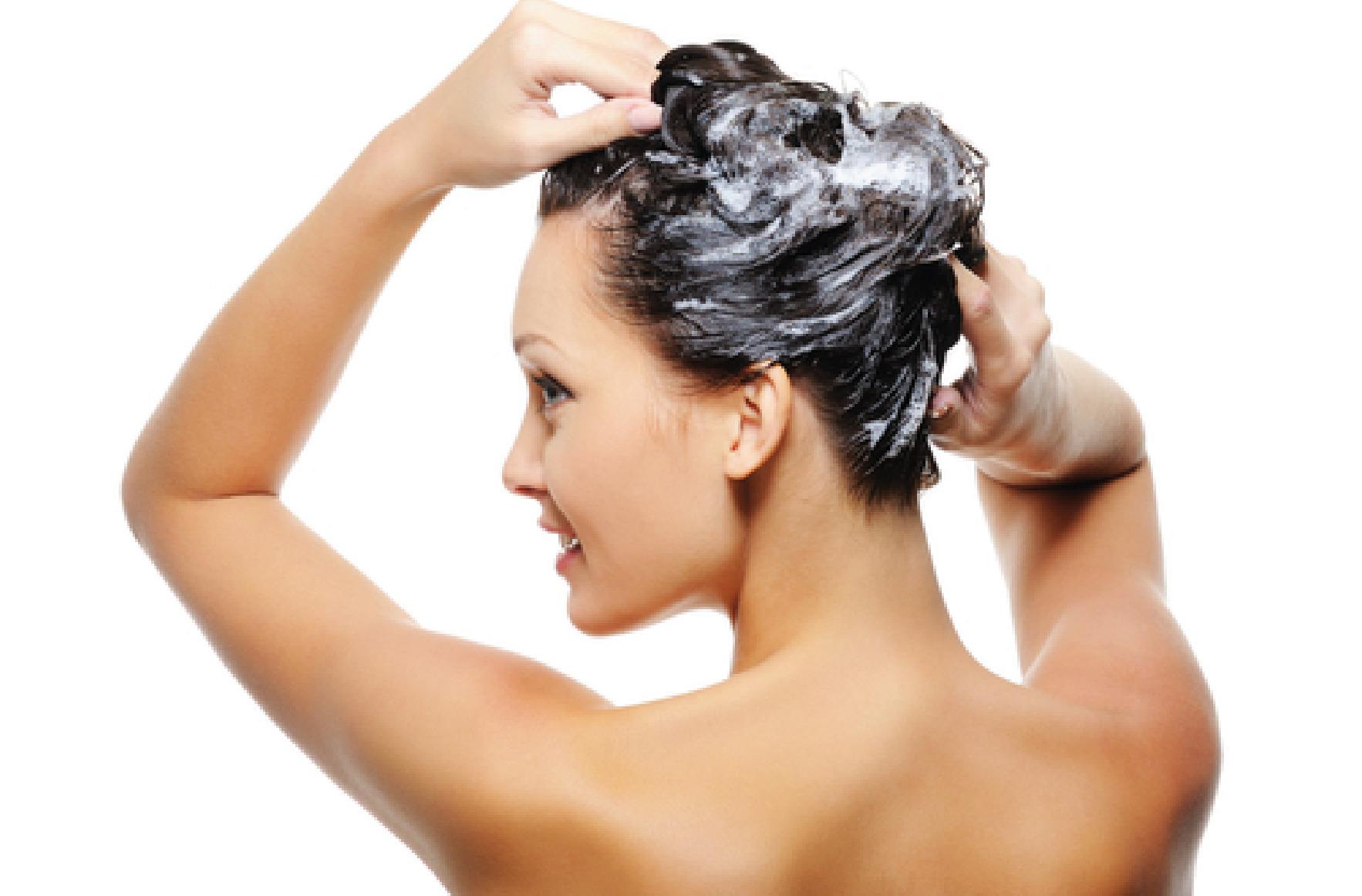 Как пользоваться кондиционером для волос