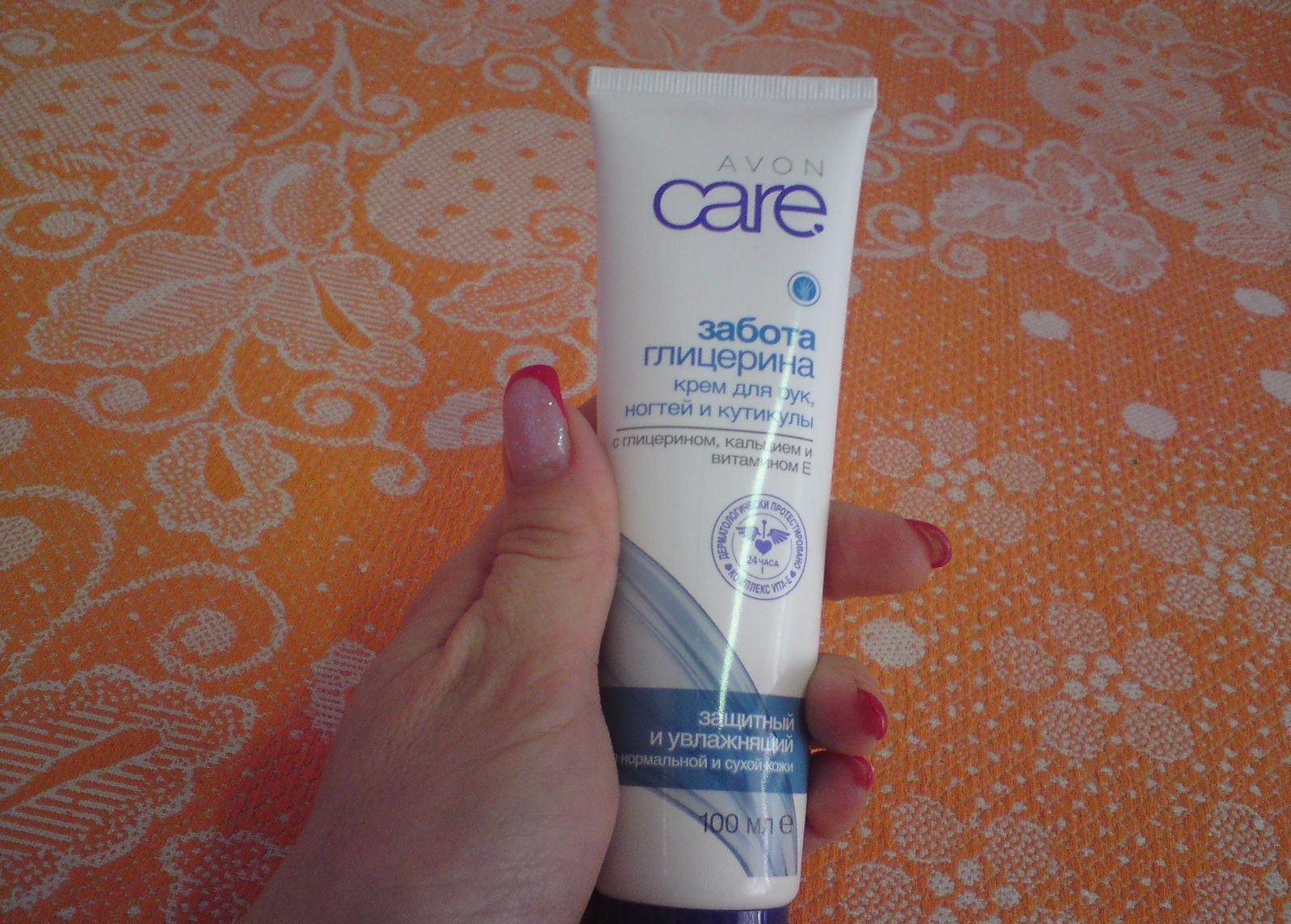 Как сделать домашние кремы для лица: от морщин, увлажняющие, омоложивающие 100