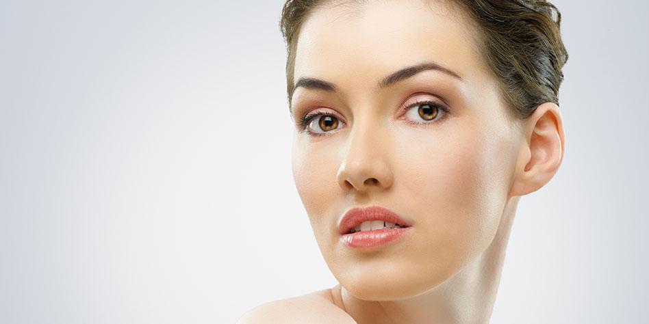 Пептиды в креме для лица что это можно принемать стероиды перед стартом