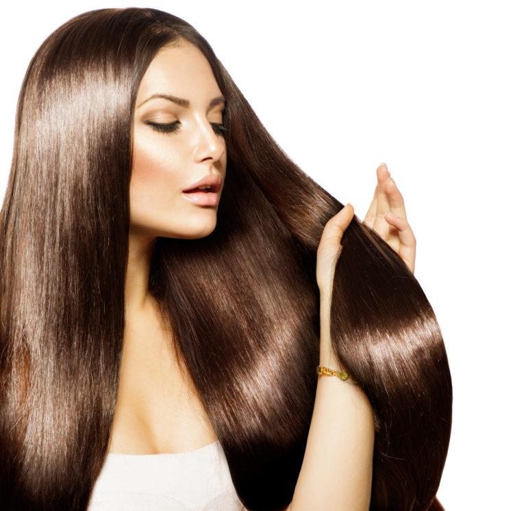 Какой крем лучше для выпрямления волос