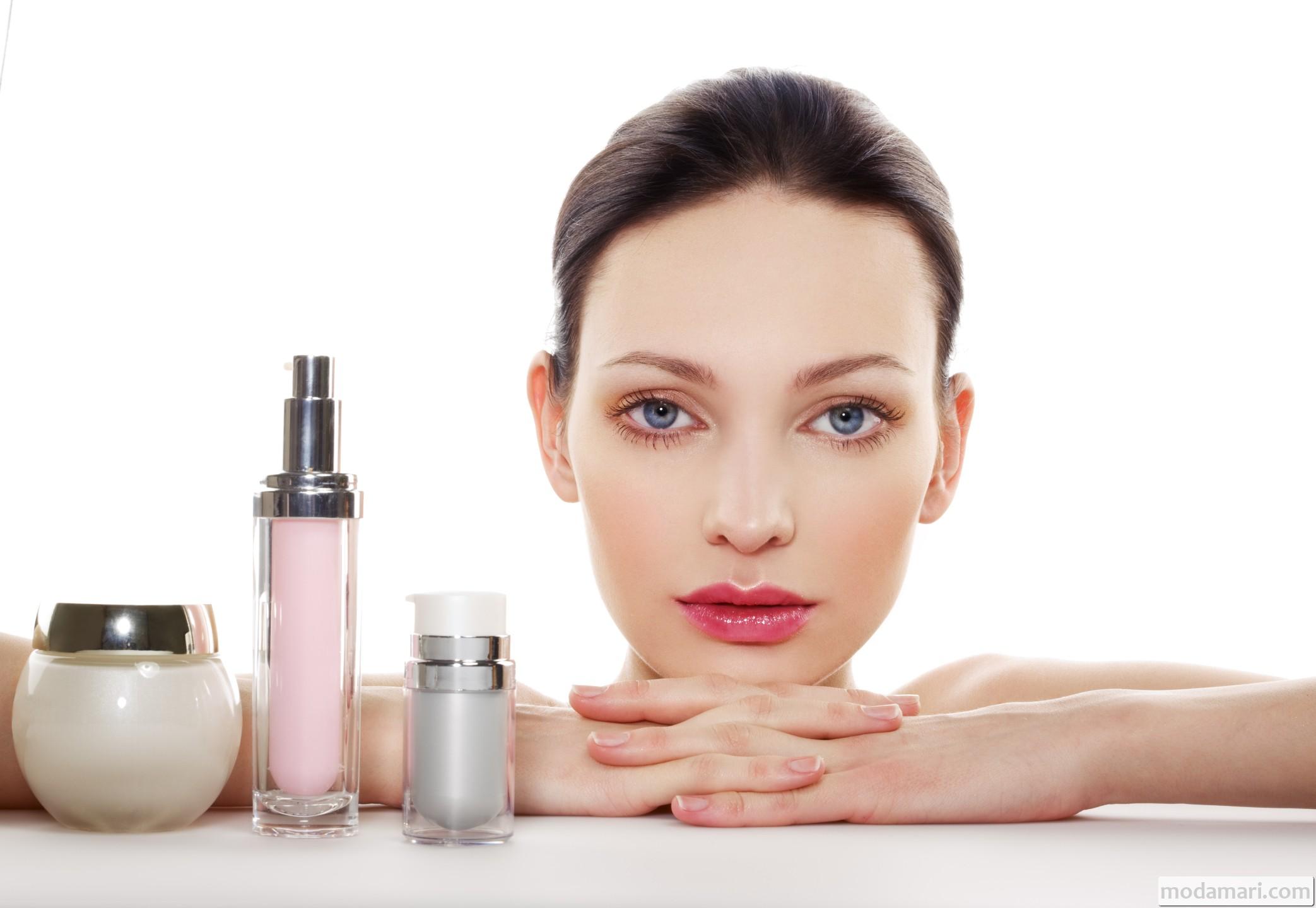 Рейтинг кремов для лица: по возрасту, типу кожи, марке и другим критериям