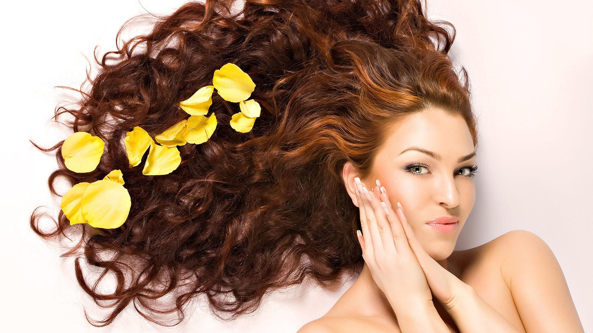 Маски для волос из хлеба: рецепты и отзывы о применении