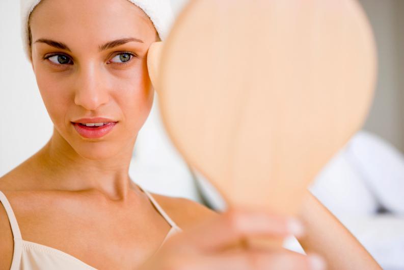Скраб для лица в домашних условиях: 5 лучших рецептов 87