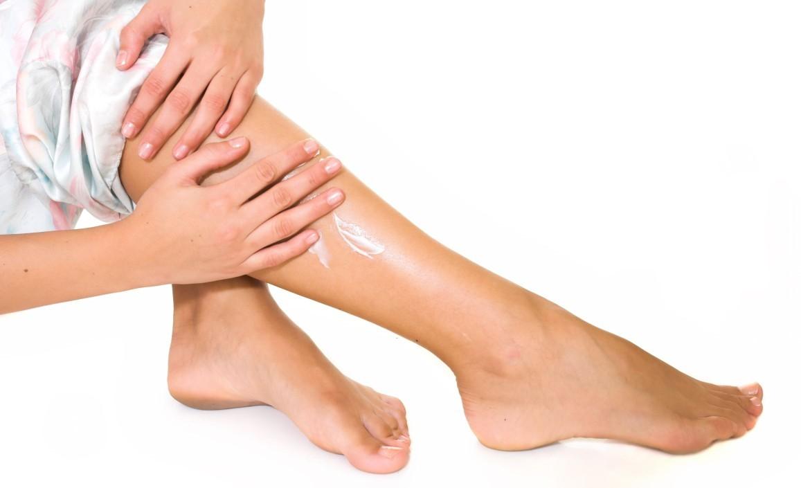 Тонизирующие крема для вен на ногах: инструкция по ... Вены на Ногах От Каблуков