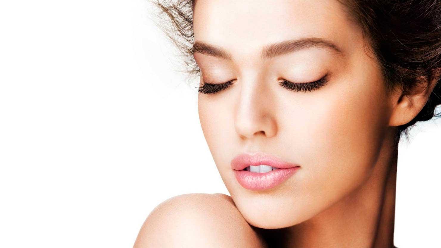 Как выбрать крем для лица: по типу кожи, по составу, по производителю