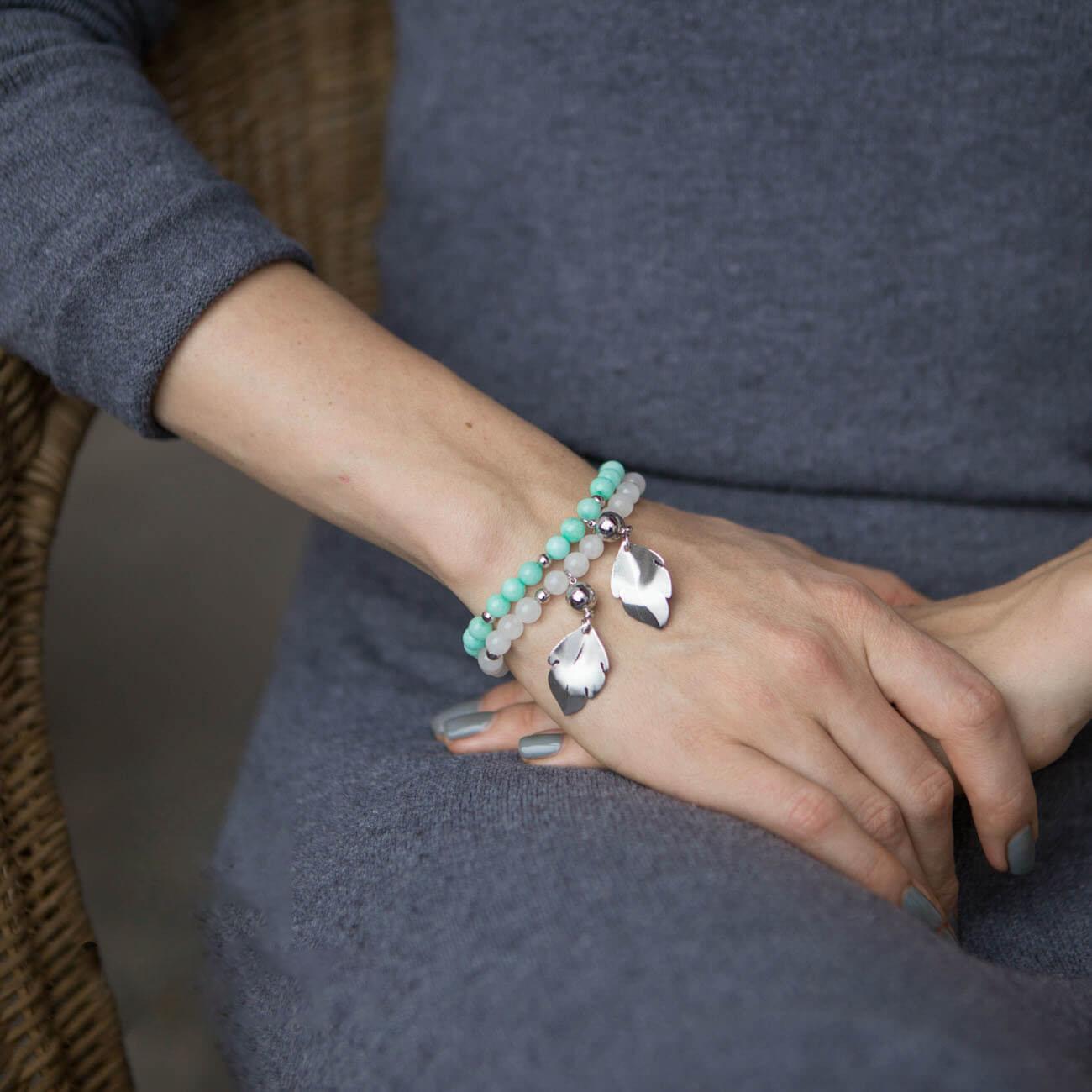 Как выбирать и носить жемчужные украшения: 6 правил
