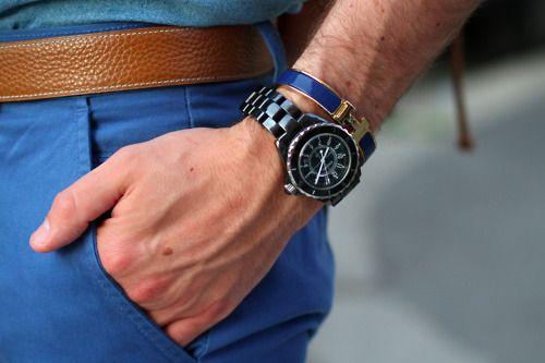 eda3018e637a Однако за высокой ценой скрывается непревзойденное качество. Аксессуары в виде  браслетов от Hermes добавят образу шика и солидности.