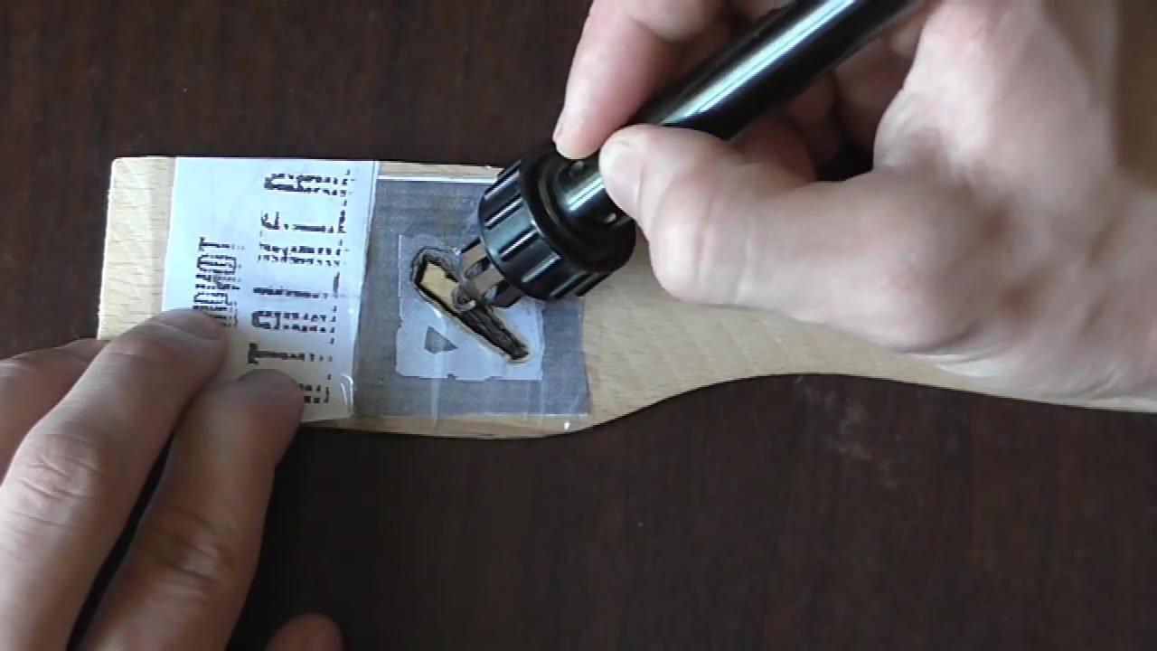 Деревянные брелки своими руками фото 805