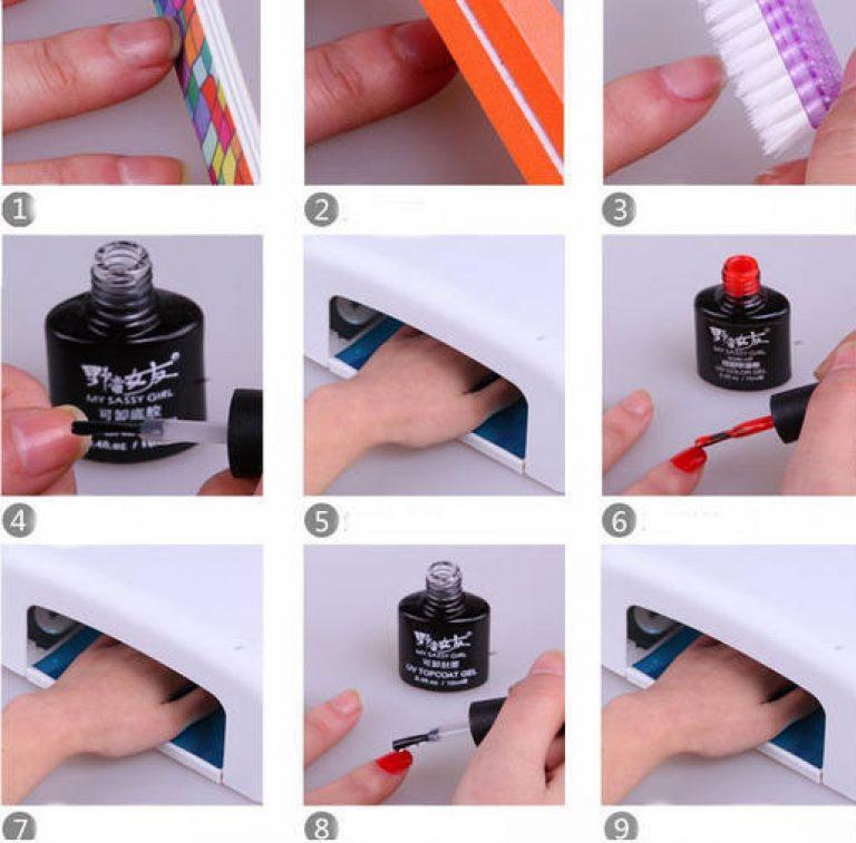 Батареи отопления в доме своими руками