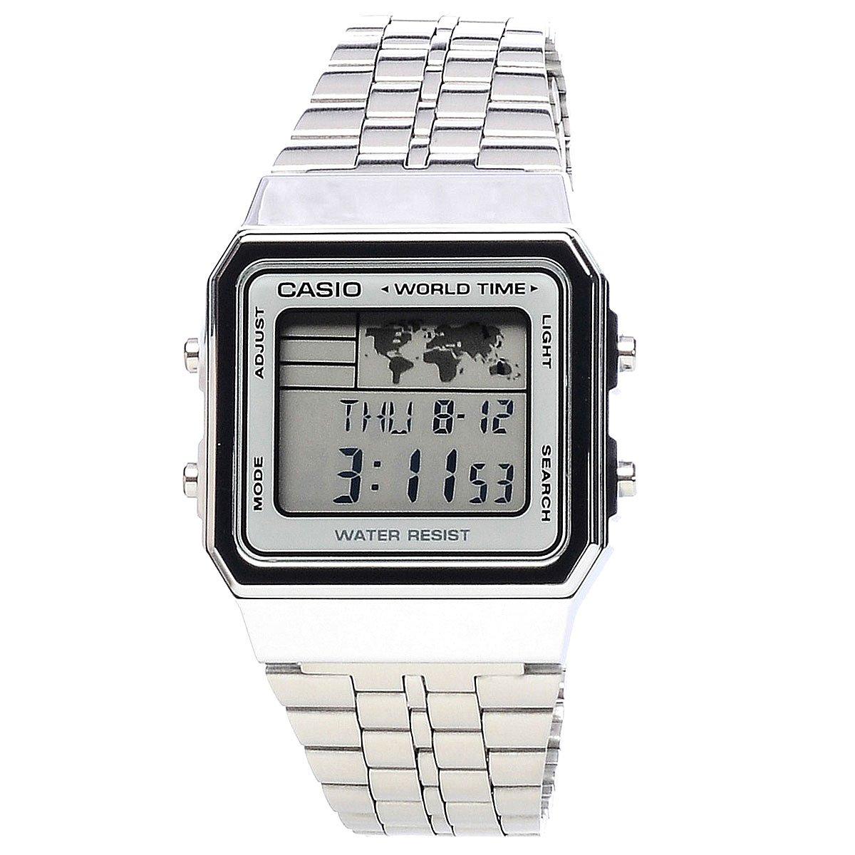 как укоротить браслет на часах Casio как укорачивать и уменьшать