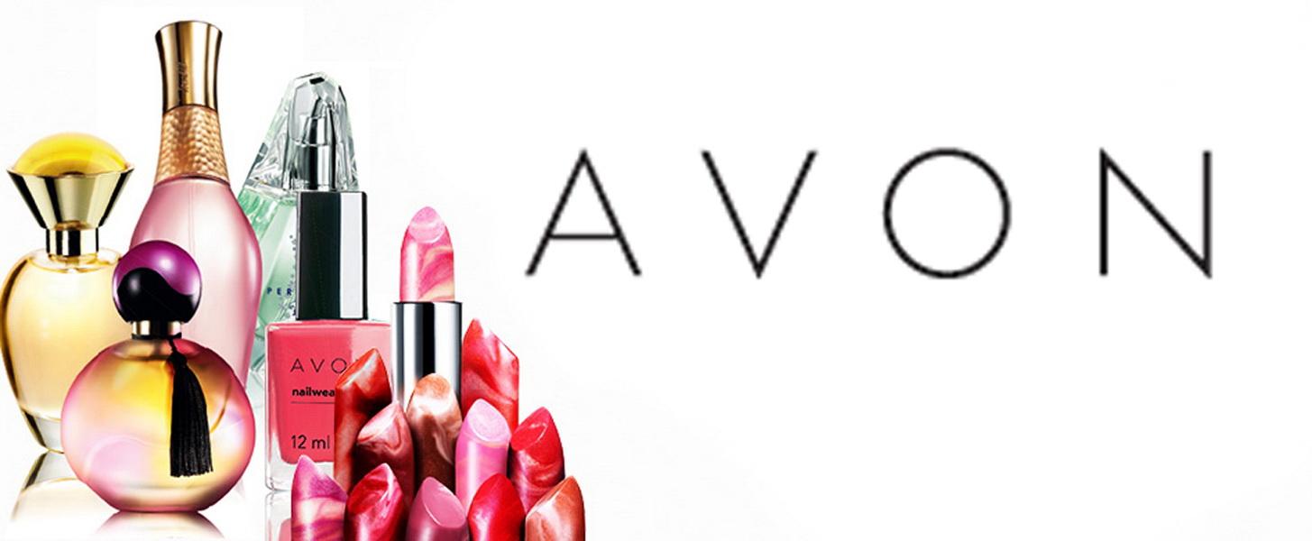 avon cosmetics pest analysis