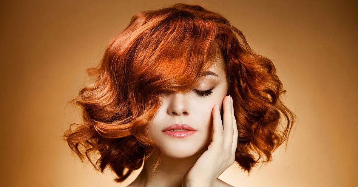 Косметика для волос италия все бренды