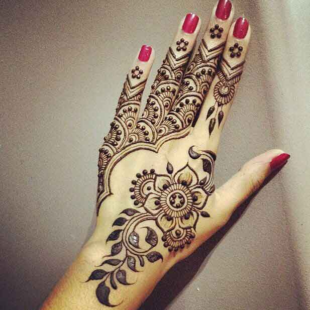 Image Result For Mehendi Legkie