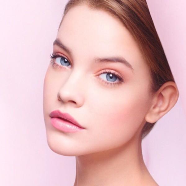 Как сделать макияж smoky фото 888
