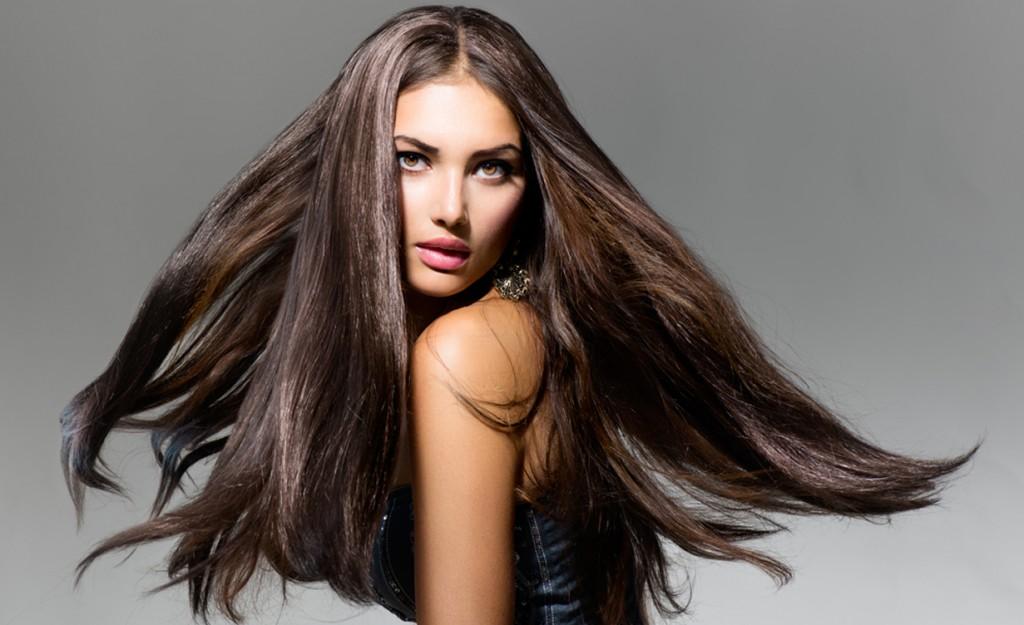 поможет ли хна для волос для густоты