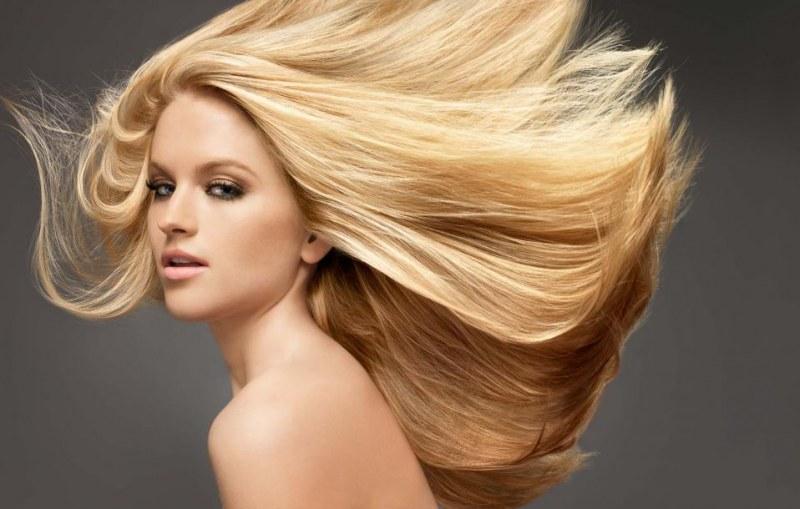 Маски улучшающие состояние волос