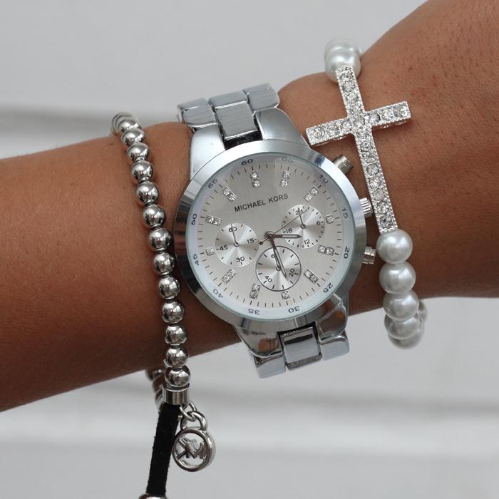 сменяются michael kors часы женские официальный распространенная ошибка