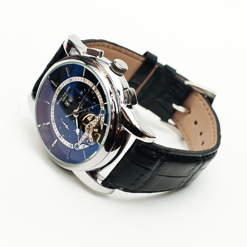 Мусульманские наручные часы мужские наручные часы восток альбатрос