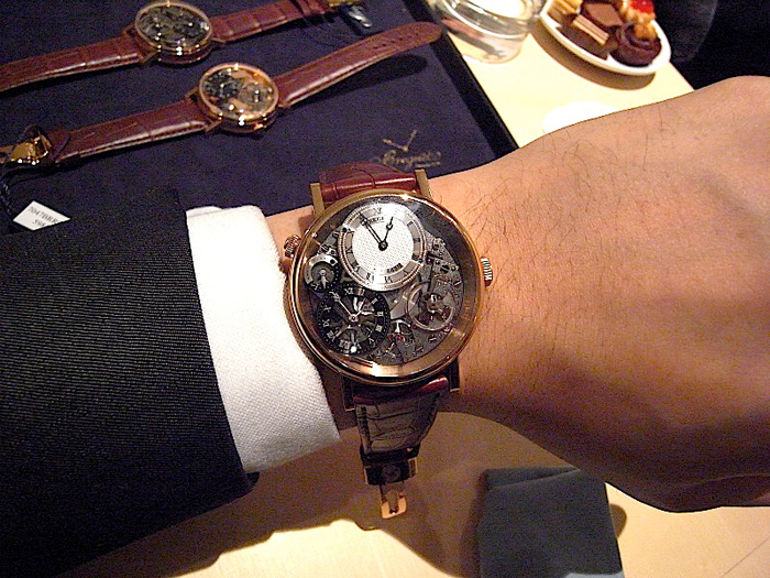 Rado Diastar Ceramic: Wristwatches eBay