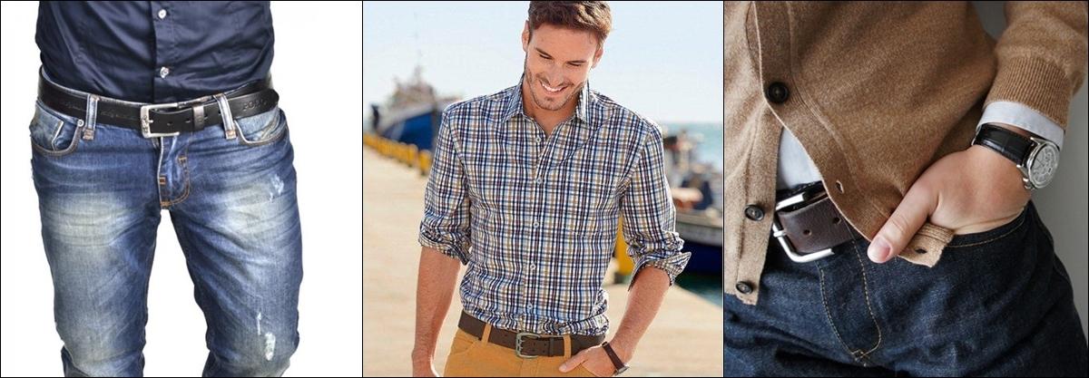 Ремень мужской для джинсов фото купить мужской ремень двухсторонний