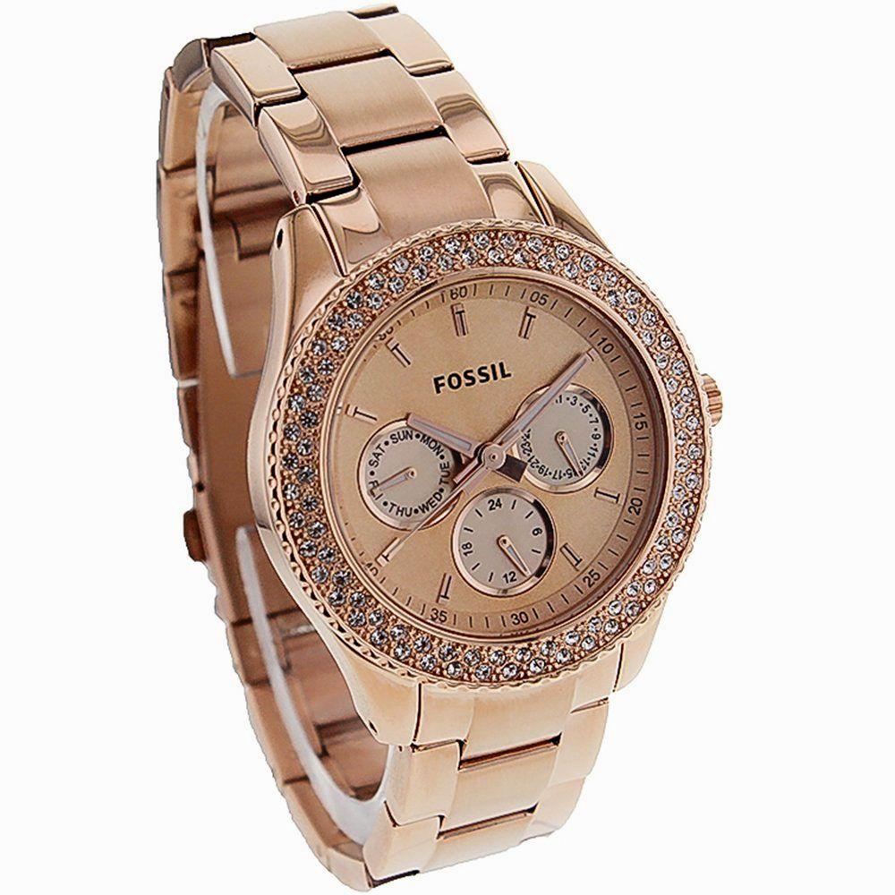 466325a6 Комплектуются секундомером и хронографом. По цене являются самыми дорогими  среди рассмотренных моделей. Наручные часы Fossil ...