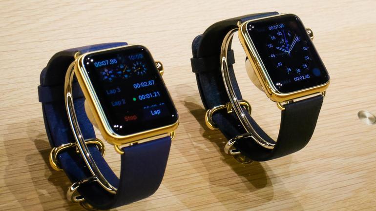Часы женские наручные от айфона проекционные настольные часы купить
