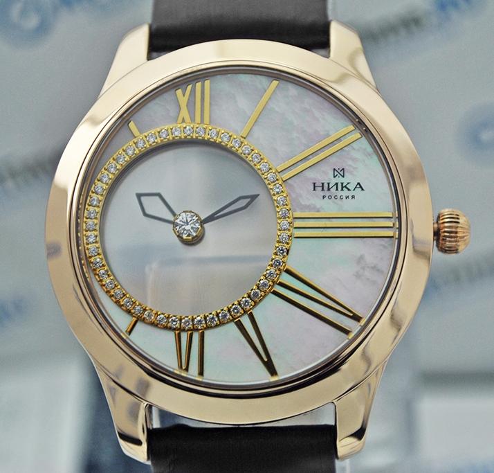 Как можно украсить наручные часы часы купить красногвардейская