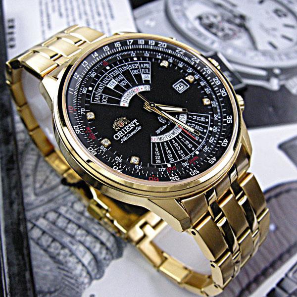 Наручные часы мужские orient часы наручные купить екатеринбург дешево
