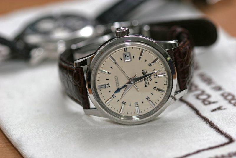 Мужские наручные часы seiko ➤ моделей в фирменных магазинах alltime.